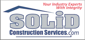 Solid Construction and Maintenance Services