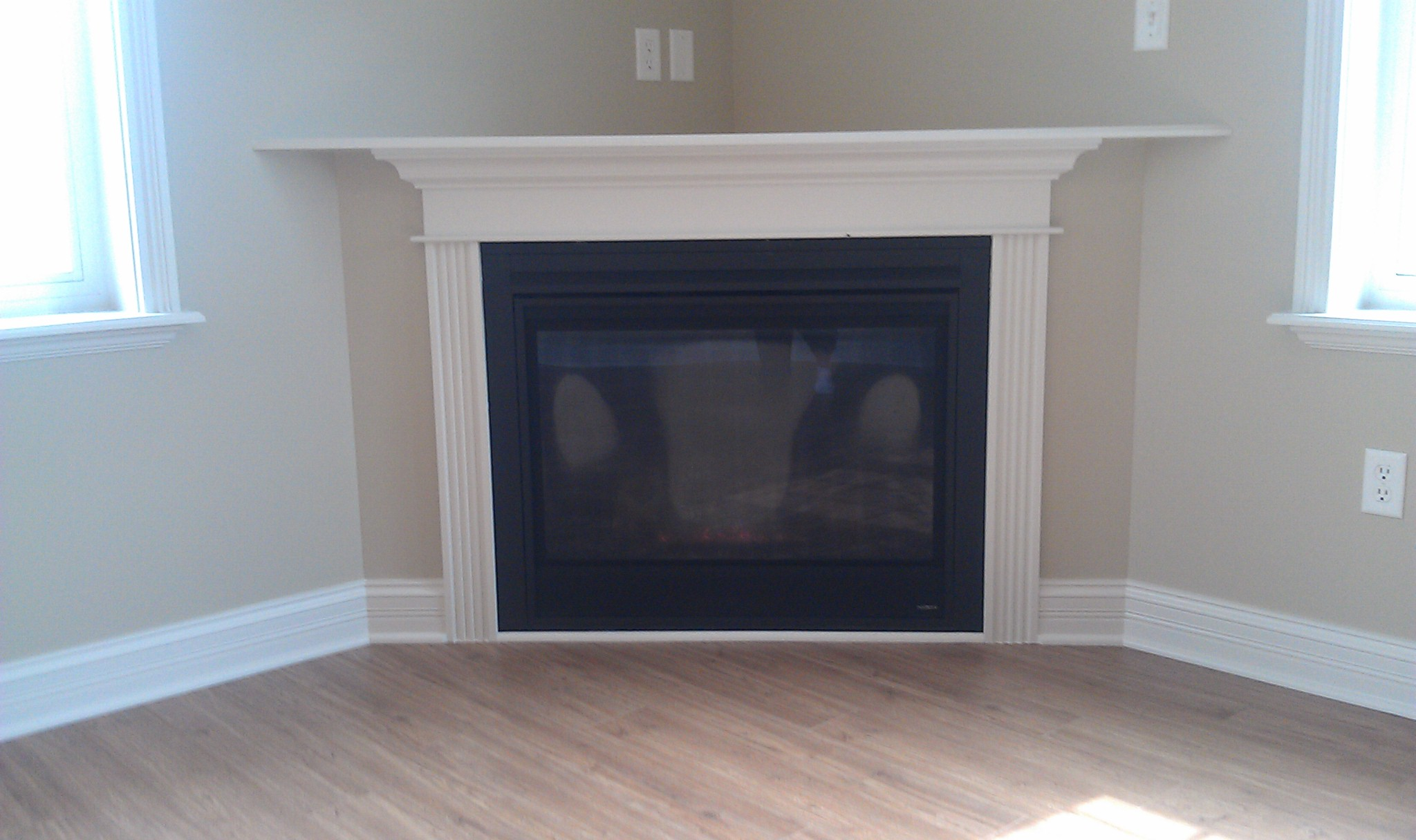 fireplace u2013 solid construction and maintenance services